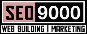 SEO9000